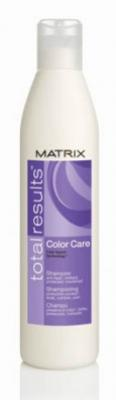 Matrix - Color Total Results - ŠAMPON - 300 ml