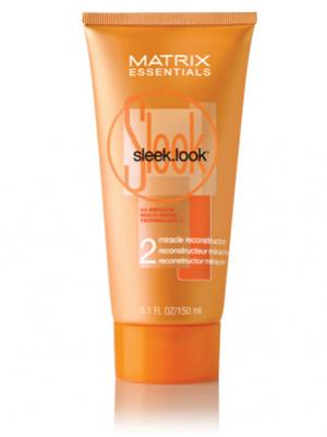 Matrix - Sleek look - reconstructor MASKA  - 150 ml