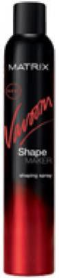 Matrix - Vavoom - Shapemaker silný - LAK - 400 ml